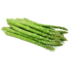 Asparagus Organic Multi Buy 2 Bunches
