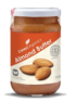 Ceres Almond Butter Organic 300g