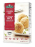 Orgran Rice Crispy Bread Crumbs 300g