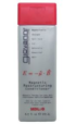 Giovanni Magnetic Restruxturing Conditioner 250ml