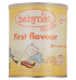 Babynat Organic First Flavour Cereal 220g