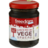 Freedom Foods Vege Spread 285g