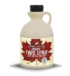 Ceres Organic Maple Syrup  946ml