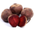 Beetroot Traditional 500g Approx