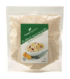 Ceres Amaranth Puffs Breakfast Cereal 150g