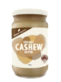 Ceres Natural Cashew Butter 300g