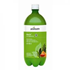 Good Health Aloe Liver Cleansing 1.25ltr