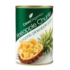 Ceres Organic Pineapple Pieces 400g