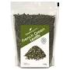 Lentils Puy French Dark Green 500g