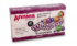 Annies Wiggles Snack Box Berryfruit 10 Bars