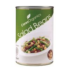 Ceres Organic Salad Beans Can 425g