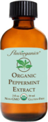 Flavorganics Organic Peppermint Extract 59ml