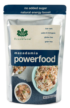 Brookfarm Macadamia Powerfood Museli 300g