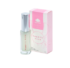 Purity Fragrances Happily Mine 9ml