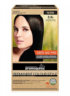 Aromaganic Permanent Hair Colour 3.0N Dark Brown