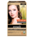 Aromaganic Permanent Hair Colour 5.30 Golden Brown
