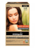 Aromaganic Permanent Hair Colour 5.43 Copper Blonde