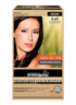 Aromaganic Permanent Hair Colour 5.63 Chocolate Brown