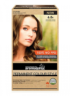 Aromaganic Permanent Hair Colour 6.0N Dark Blonde