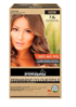 Aromaganic Permanent Hair Colour 7.0N Medium Blonde