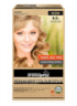 Aromaganic Permanent Hair Colour 8.0N Light Blonde