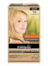 Aromaganic Permanent Hair Colour 9.0N Very Light Blonde