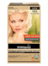Aromaganic Permanent Hair Colour 10.0N Ultra Light Blonde