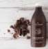 Little Island Chocolate Coconut Milk 1 litre