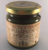 Vigor & Vitality Activated Pumpkin Seed Butter 200g