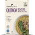 Ceres Organic Quinoa Risotto Quick Meal 150g