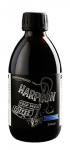 Harpoon Coffee Cold Brew Concentrate 300ml