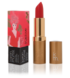 Karen Murrell Lipstick 20 True Love