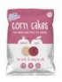 Little Bellies Corn Cakes Beetroot Apple 30g