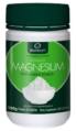 Lifestream Natural Magnesium Powder 150g