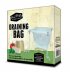 Mad Millie Nut Milk Draining Bag & Stand