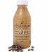 Little Island Coffee Coconut Milk 380ml