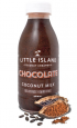 Little Island Chocolate Coconut Milk 380ml