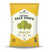 Ceres Organic Bio Kale Chips Cheesy 40g