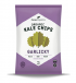 Ceres Organic Bio Kale Chips Garlicky 40g