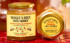 Beagles Bees JJs Honey 500g
