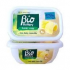 bio buttery Dairy free Spread 300gm