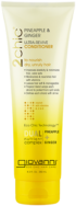 Giovanni 2chic Ultra Revive Conditioner Pineapple & Ginger 250ml