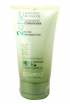 Giovanni 2chic Ultra Moist Conditioner Avocado & Olive Oil 44ml