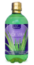 Lifestream Aloe Vera Juice 500ml