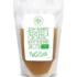 A & js Slow Simmered Seaweed & Vegetable Broth 500ml