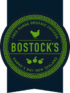 Bostock Organic Chicken Nibbles 500g Approx