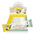 Coconutmagic Coconut Lemon Raw Energy Bars 45g
