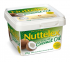 Nuttelex Coconut Table Spread 375g