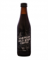 Harpoon Cold Brew Coffee Ready To Drink 330ml