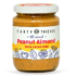 Forty Thieves Peanut Almond With Cacao Nibs 235g